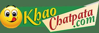 Khaochatpata.com