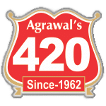 Agrawal 420