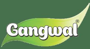 Gangwal Foods