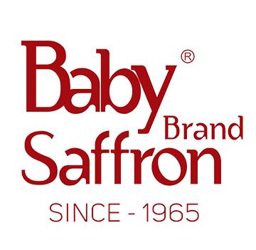 Baby Saffron