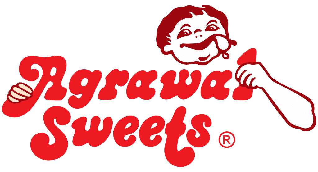 Agrawal Sweets Indore